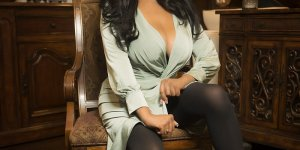 Kirsten escort girl in Westwood Lakes