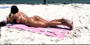Lunise live escorts in Safety Harbor